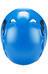 Climbing Technology Galaxy Helmet blue